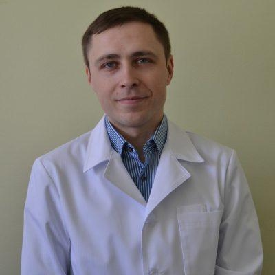 Пан Павло Павлович
